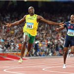 Top Jamaican Olympians named UNESCO Champions for Sport