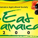 Eat Jamaica Day 2008