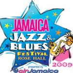 Jamaica Jazz and Blues Festival 2009
