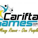Carifta Games 2009 Results and Info