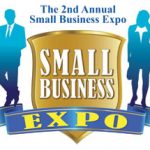 Second Annual Small Business Expo