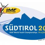 Jamaica's World Youth Champs Results