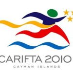 CARIFTA Games 2010 Results