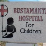 Bustamante Hospital getting Cardiac Centre