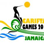 CARIFTA Games 2011 Results