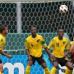 Reggae Boyz climb to 38 in Rankings