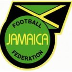 Jamaica Beat Guatemala 2-1 in World Cup Qualifying Match