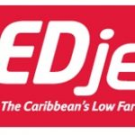 REDJet Approved to fly in Jamaica