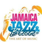 Jamaica Jazz and Blues Festival 2012
