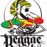 First Reggae Sound System in India