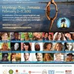 First Caribbean Yoga Conference to be held in Montego Bay
