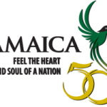 Signup to Become a Jamaica 50 Volunteer