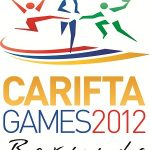 Jamaica wins 77 Medals at 2012 CARIFTA Games
