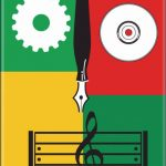 Jamaican Intellectual Property Rights to be better protected