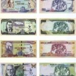Bank of Jamaica to release special 50th Anniversary Notes
